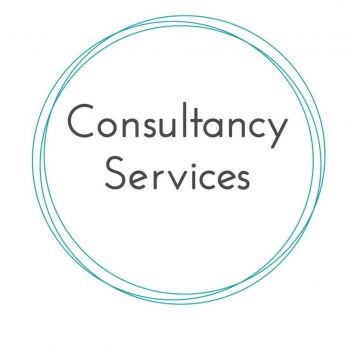 Marketing Consultancy Services Brighton - Shoestring Digital