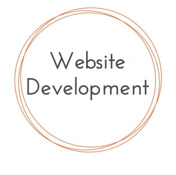 Website development services for small businesses in Brighton